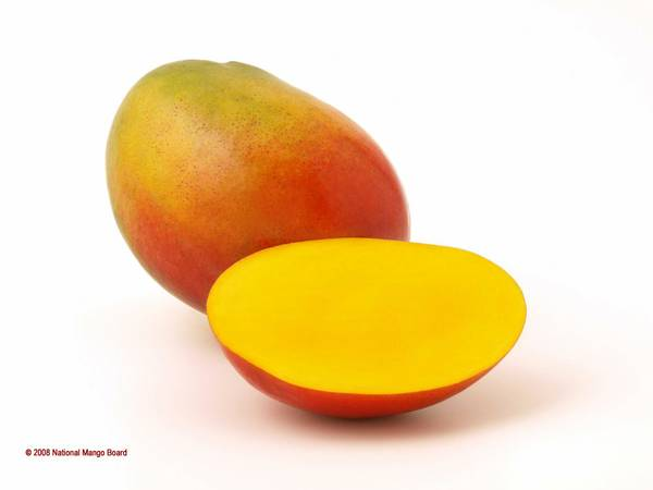 MANGO TREES SALE - $75 (OC DELIVERY)