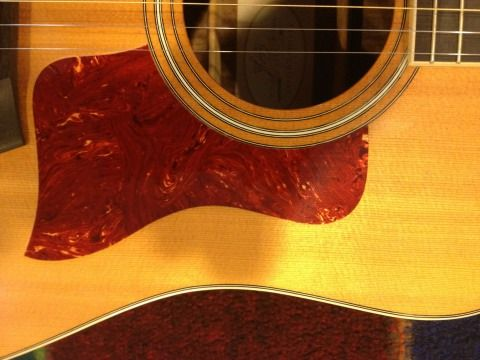 Taylor 410 ovangkol dreadnought - $875 (Whittier)