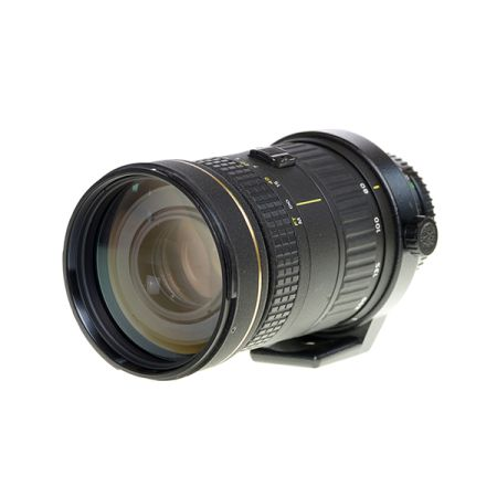 Tokina 80-400mm AT-XD ( Nikon ) - $500 (Stanton)