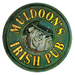 Food Servers and Hosts (Muldoons Irish Pub )