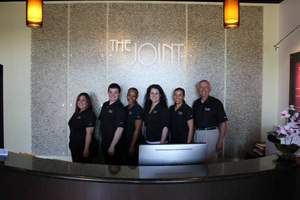 Best Chiropractor WANTED (Eastvale Mira Loma )