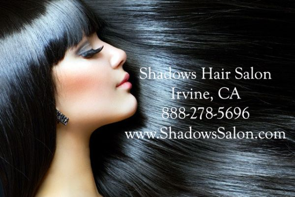 Japanese Hair Straightening Orange County Yuko Hair Straightening OC (Irvine Orange County 888-278-5696)
