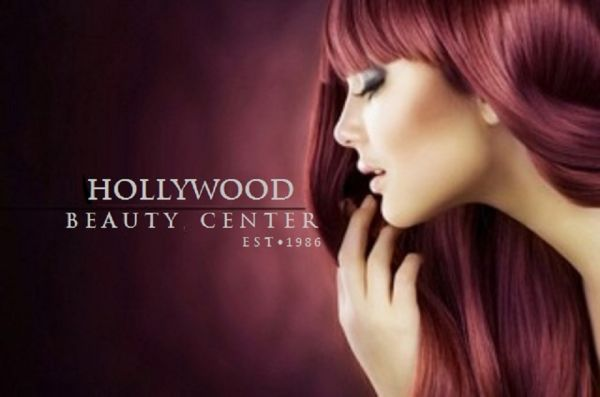Quality Fusion Human Hair Extensions starting $198 (5 STAR YELP RATED)