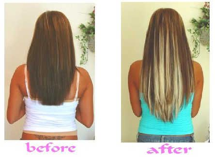 9734.Quality Remy human hair extensions starting $198.9734 (Los Angeles 9734 BOOK TODAY 310.903.6660)