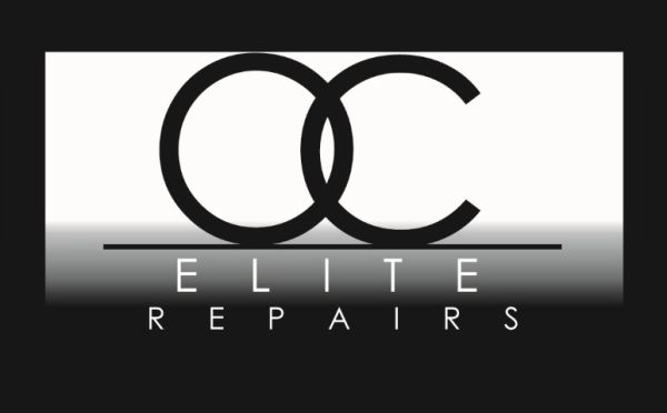 oc elite repair mod computer xbox 360 ps3 iPhone iPod (santa ana south coast plaza)