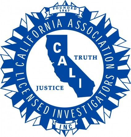 9742 PRIVATE INVESTIGATOR (800) 573-6921 FORMER UNDERCOVER POLICE OFFICER (IRVINE OFFICES - SERVING ALL OF SO. CAL)