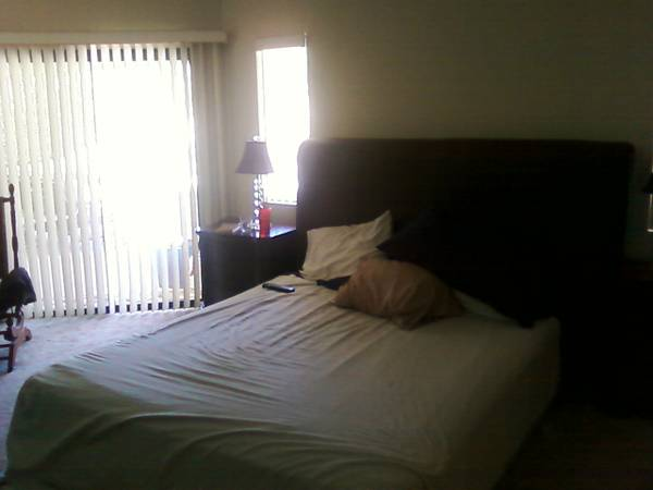 $500 COACHELLA, STAGECOACH, ROOM AVAIL- (Bermuda Dunes)