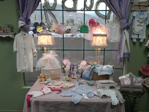 2nd hand Baby store in Palm Desert with LOW prices - $1 (Silver Spoon formerly Kids Korner)