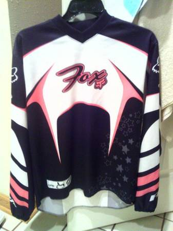 MotocrossQuad Riding Clothes, Helmets, and more - $200 (Palm Springs)