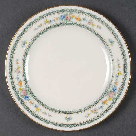 Noritake Ivory China - $500 (So Palm Springs)