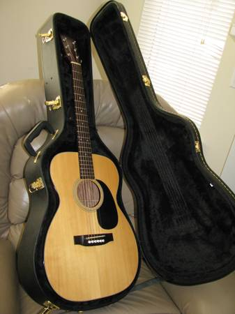 Acoustic Guitars - Takamine, Yamaha, Ovation, Line 6 Amp, Trades - $120 (Palm Springs)
