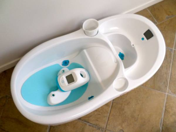 Bathroom tubs for sale
