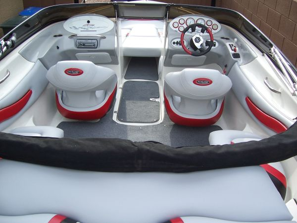 Auto Boat Upholstery --Great Prices (All of Arizona)