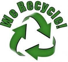 Free Appliance Metal Removal Recycling Service (Valleywide)