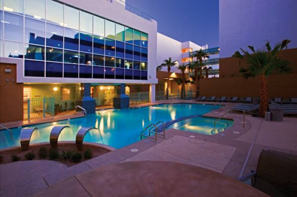 $663 1br - Room for sublease at The Domain (Tempe,AZ)