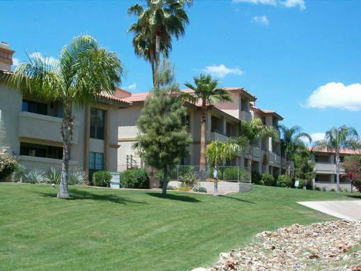 1 WEEK VACATION RENTAL ONLY $500 (PHOENIX ARIZONA)
