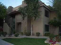 $1500 3br - 1290ftsup2 - Beautiful Scottsdale Vacation Condo Furnished Sleeps 6 (96th Street and Shea)