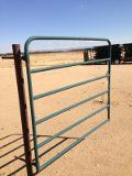 Livestock Panels - $70 (San Tan Valley)
