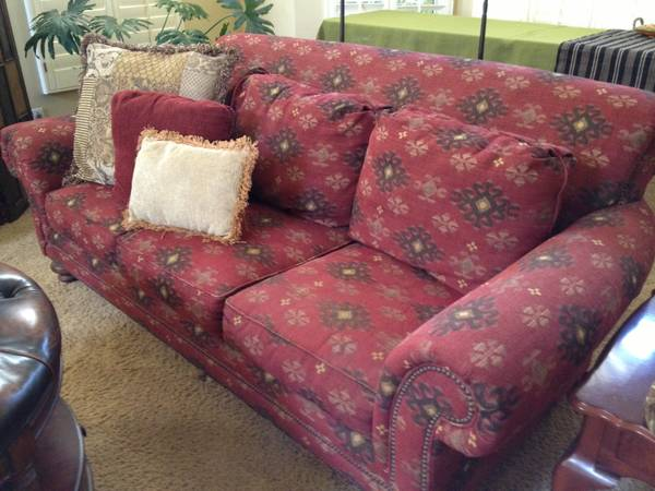Clutter Sweepers FURNITURE (16205 S 36th St )