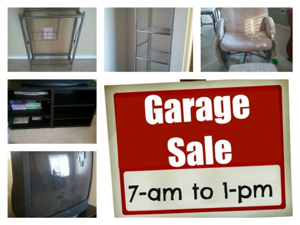 HUGE DOWNSIZING SALE (Morning Sun Farms in San Tan Valley)