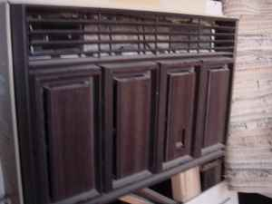 SEARS KENMORE WINDOW AIR CONDITIONER ENERGY SAVING 6000 BTU AC - $125 (West Phoenix)