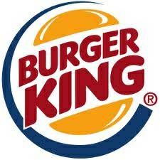 BURGER KING IN PARKER AZ, QUARTZSITE AZ AND BLYTHE CA (Colorado river cities)