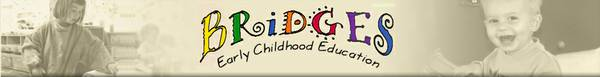 Professional Preschool, Administrator, Director (Chandler,Tempe, Gilbert,Mesa,Queen Creek)