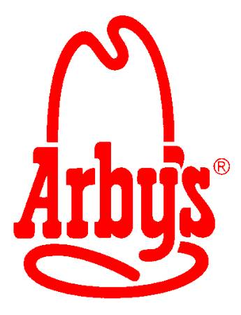 Arbys Hiring General Manager (East Valley)