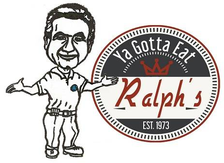 Now Hiring Experience Cooks for Ralphs Food Trucks (Phoenix)