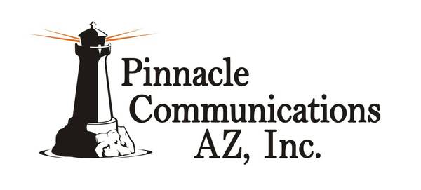 CABLE, DATA AND PHONE INSTALLERS (North Phoenix)
