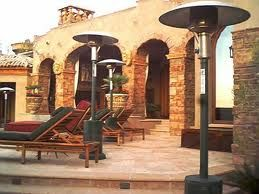 982598259825___PATIO HEATERS FOR RENT (AND MUCH MORE)___98259825 (RENT FROM A FAMILY-OWNED BUSINESS)