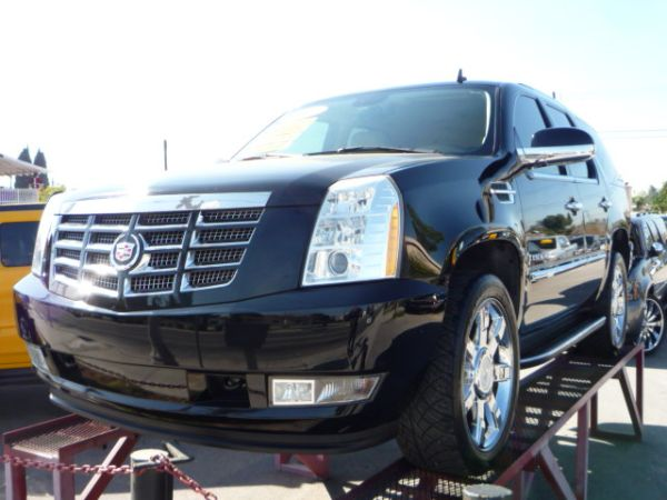 Cadillac Tires Prescott >> 22 cadillac escalade wheels for sale