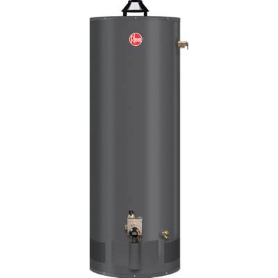 $50 off new water heater (Utah CountySalt Lake County)
