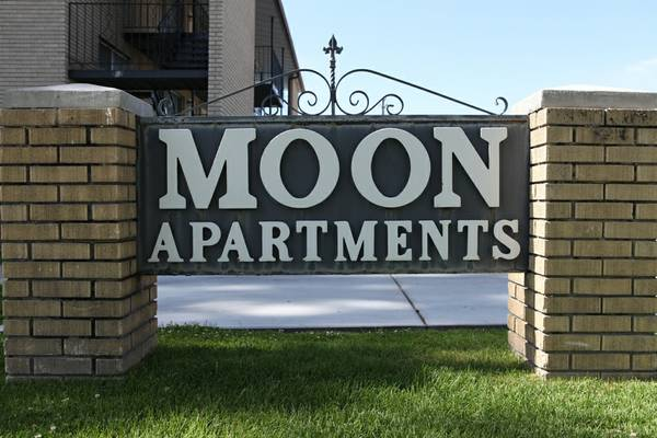 - $595 1br - 1 Bdrm Married Housing 1 block to BYU (680 N 300 E)