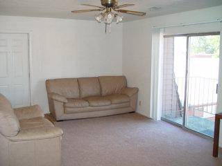 $305 BYUUVU Female Fall BYU Approved Housing Shared Room Fall 2 spaces (72 West 880 North 1, 2 blks to BYU)