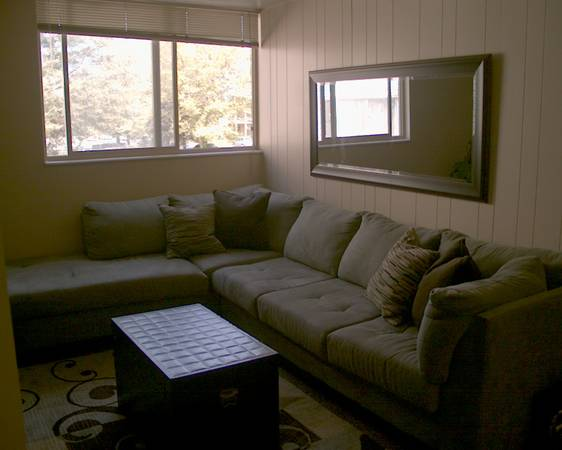 - $249 1050ftsup2 - Most Beautiful BYU Female housing for the $ 2013-2014 contracts (Provo)