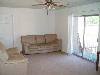 $325 900ftsup2 - BYUUVU Fall Semester Female Private Room (72 West 880 North 1, 2 blocks to BYU)