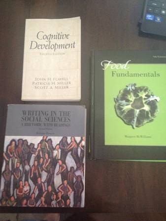 BYU Used Textbooks for Sale (ProvoOrem)