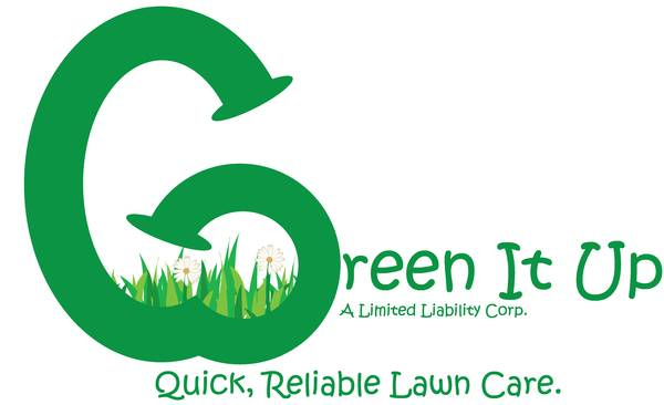 Lawn aeration business - $10000 (Utah County)