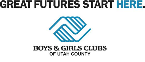 Front Office Manager - Boys and Girls Club (Provo, UT)