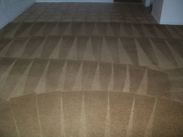 TOTAL CARPET CARE - $20 RM CALL BOBBY PERSONALLY FOR APPOINTMENT LIVE (775-830-5546 TALK TO A REAL PERSON BOBBY)