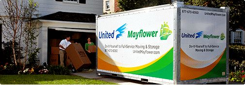 MOVING AND STORAGE MADE EASY...must see... (Reno-Sparks-Tahoe-Surrounding Areas)
