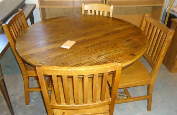 Estate auction This Saturday 1 PM preview 10 am (10 Bench Rd Fallon, nv)