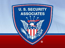 FULL AND PART TIME SECURITY OFFICERS ((RenoSparksStead ))