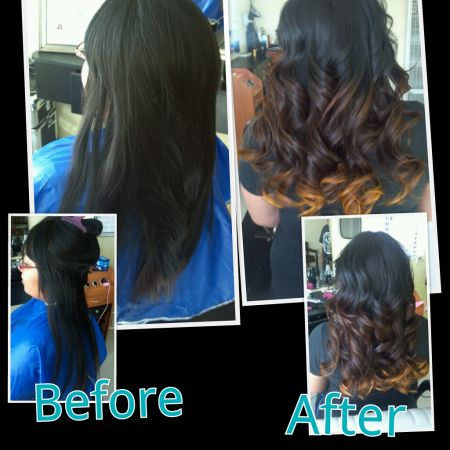 $12 Women Haircuts, $5 Kids cuts (2166 Victorian Avenue Sparks Nv)