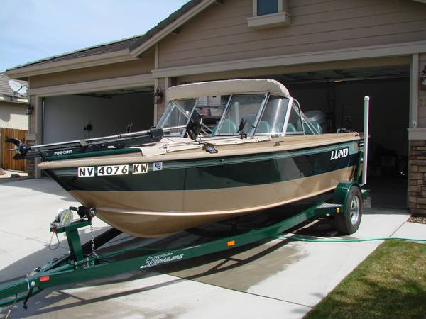 Personals in lund nv Fishing Boats for Sale in Las Vegas, Used Boats on Oodle Classifieds