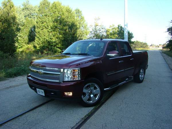 Used Cars For Sale In Sparks Nv