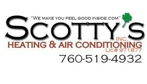 AC WALL HEATER SPECIALISTS, REPAIR INSTALLS (ALL OF SAN DIEGO COUNTY)