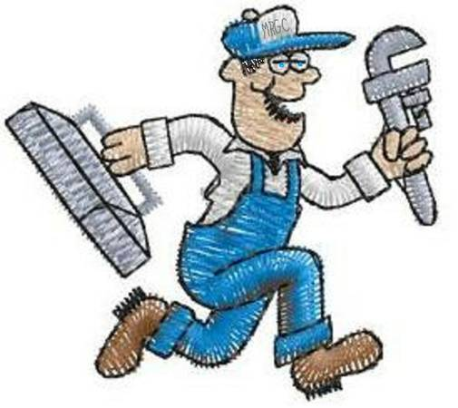 licensed PLUMBING, ELECTRICAL, HOME REPAIRS, REMODELS, WELDING (Fallbrook, Vista, Bonsall, Oceanside)