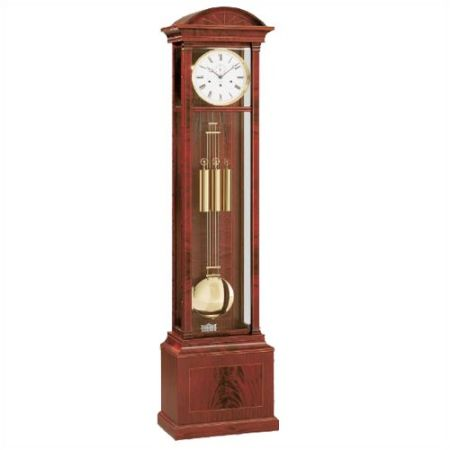 ----Please DO NOT move your grandfather clock wout consulting with us (North San Diego County Escondido)